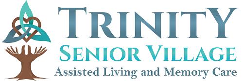 Trinity Senior Village