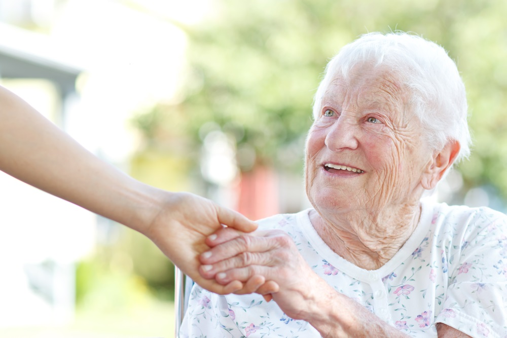 Top 20 Signs Your Elderly Loved One Needs Help